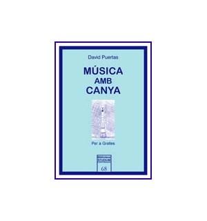 Musica amb gralla