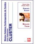 Mahlers Traum