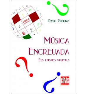 Música encreuada - Els enigmes musicals