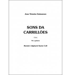 Sons da carrilloes