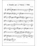 6 Estudis per a tenora i tible