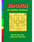 Sidokus vol. 2 (en castellà)
