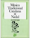 Música tradicional catalana II. Nadal