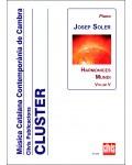 Harmonices Mundi - Vol. 5