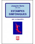 Estampes simfòniques