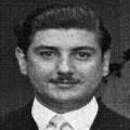 Garcia Gago, Josep