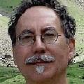 Eroles, Carles M.
