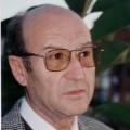 Villar Rodríguez, José